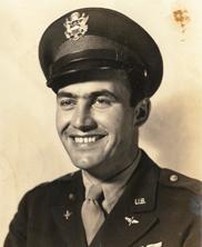 Charles Brennan